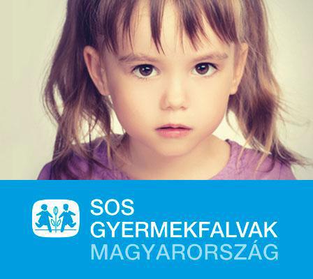 Shiraz Hotel Egerszalók - Check out a gyerekekért