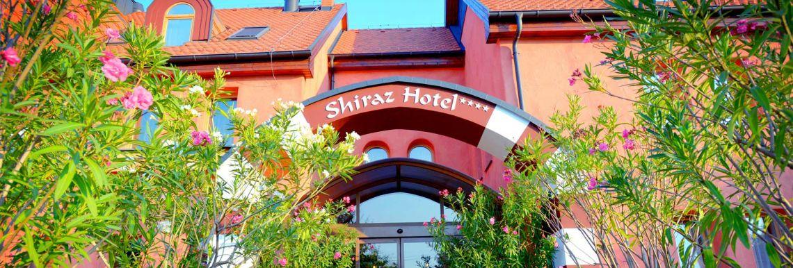 Jogi nyilatkozat :: Shiraz